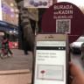 Kadın Cinayetlerine Dikkat Çekmek İçin QR Kodlu 'Dijital Karanfil' Projesi Başlatıldı