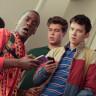Netflix'in Sevilen Dizisi Sex Education'ın İkinci Sezon Çıkış Tarihi Belli Oldu
