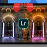 Adobe Lightroom İçin 8 Adet Profesyonel Fotoğraf Düzenleme Tüyosu