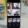 Google, Fotoğraflar Uygulamasına Yeni Özellikler Ekliyor