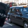 Uber, Bir Ülkede Daha İşletme Lisansını Kaybetti