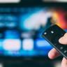 Hi Level, Axen, Nexon Gibi Ucuz TV'lerin, Pahalı TV'lerden Farkı Ne?