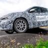 2021 Model İkinci Nesil Mercedes GLA'nın Tanıtım Tarihi Açıklandı