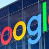 Google, İşten Çıkarmalara Tepki Gösteren Çalışanlarını da İşten Çıkardı