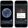 Google Earth Uygulaması Türkiye'de Nasıl Kullanılır? (Android - iOS)