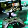 Microsoft, Bulut Oyun Servisine Özel Oyun Çıkarmayacağını Açıkladı