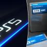 Sony, PlayStation 5'in Kritik Özelliği İçin Samsung ile Birlikte Çalışıyor