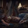 Apple'dan iPad Pro Konulu İçinizi Isıtacak Yılbaşı Reklamı (Video)