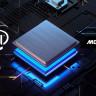 Intel ve MediaTek, Bilgisayarlara 5G Modem Üretmek İçin Güçlerini Birleştirdi