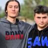 iPhone'da Açık Bulan İki Türk Gencine Bu Sefer, 200 Bin Dolar Teklif Edildi