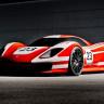 Porsche, Yeni Hiper Otomobilinde F1 Standartlarında Hibrit Motor Kullanabilir