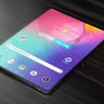 Samsung'un Galaxy Fold'dan Sonra Katlanabilir Tablet Çıkarabileceğini Gösteren Patent
