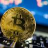 Bitcoin, Yaşadığı Sert Düşüşün Ardından Tekrar Yükselişe Geçti