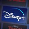 Disney+, Platforma 'İzlemeye Devam Et' Özelliğini Ekliyor