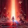 Star Wars Jedi: Fallen Order, Dijital Oyun Platfomlarında Rekor Satışa Ulaştı