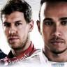 F1 2015 İçin Yeni Harika Görseller Yayınlandı