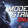 Modern Strike Online'da Sizi Bir Profesyonel Yapacak 6 Taktik