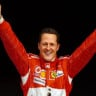 5 Yıldır Tedavi Gören Şampiyon Michael Schumacher'in Çarpıcı Hayatı