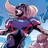 Marvel da Doğruladı: Gelecekte Captain America Bir Kadın Olacak