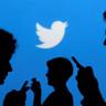 Twitter, 6 Aydan Uzun Süredir Giriş Yapılmayan Hesapları Kaldıracak