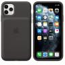 Bataryalı iPhone 11 Kılıflarındaki Kamera Tuşunun Gizemi Çözüldü
