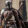 Star Wars: The Mandalorian Dizisinin Gerçek HDR Kalitesinde Olmadığı Ortaya Çıktı