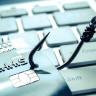Güvenilir Olmayan E-Ticaret Sitelerinden Alışveriş Yapmanın Ardındaki Korkunç Gerçek