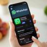WhatsApp iOS Sürümüne 'Çağrı Bekletme' Özelliği Geldi