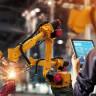 İnsan Kaynakları İçin Yapay Zeka Kullanan 3 Teknoloji Şirketi