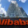 Alibaba'nın Rekor Halka Arzında Açılış Gongunu Bir Türk Çaldı