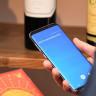Bazı Samsung Telefonlar, 2020'de Bixby Tarafından Desteklenmeyecek