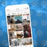 Instagram Mühendisleri, Keşfet Sayfasının Nasıl Çalıştığını Açıkladı
