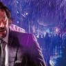 Sinemaya Damgasını Vuran 10 Suikastçi Filmi