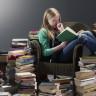 Öğrencilere Dakikada 20 Bin Kelime Okutmayı Vadeden Sıra Dışı Kurs
