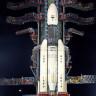 Hindistan'dan Kaybolan Ay Aracına Dair Yeni Açıklama
