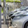 Elektrikli Otomobillerin Birbirinden İlginç Şarj Adaptörleri