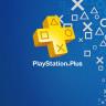 Sony, PlayStation Plus'ın Aralık Ayında Vereceği Oyunları Açıkladı