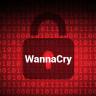 WannaCry Gibi Siber Saldırılardan Nasıl Korunabilirsiniz?