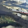 Yeni Microsoft Flight Simulator Çıkış Tarihi, Sistem Gereksinimleri ve Tüm Detaylar