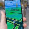 Pokemon Go, Çeşitli Ödüller Kazanabileceğiniz Bir Etkinlik Başlattı
