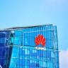 İspanya, Huawei'nin Hassas Verilere Erişmesini Yasakladı