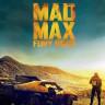 Mad Max: Fury Road Özel Efektler Olmadan da Harika