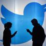 Twitter, 6 Aydan Fazladır Aktif Olmayan Hesapları Silmekten Vazgeçti