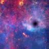 Bilim İnsanları, Var Olamayacağı Düşünülen Boyutta Bir Yıldız Kara Delik Keşfetti