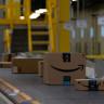 Amazon Türkiye, Beklenen Cuma Kapsamında Ücretsiz Ekspres Teslimat Hizmetini Başlattı