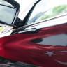 Yerli Otomobilin 2022'de Piyasada Olmasının Mümkün Olduğu Açıklandı