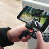 Root Atılan Herhangi Bir Android Telefonda Google Stadia ile Oyun Oynamak Mümkün