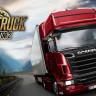 En İyi Euro Truck Simulator 2 (ETS 2) Modları