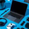 Hepsiburada'nın 'Efsane Cuma'sı Kapsamında Satın Alabileceğiniz 43 Teknolojik Ürün