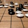 Koreli Go Ustası, Yapay Zekanın Yenilemeyeceği Gerekçesiyle Oyunu Bıraktı